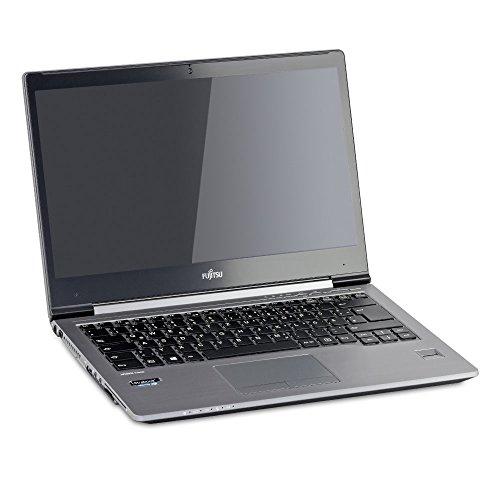 Fujitsu Lifebook U745 Ultrabook (Intel Core i7 2.6GHz, 35,6cm (14