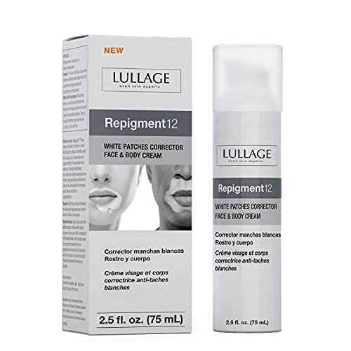 bioderma maquillaje fabricante LULLAGE