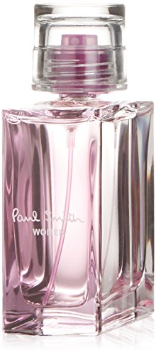 Paul Smith Woman, Eau de Parfum, 1er Pack (1 x 100 ml)