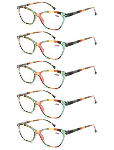 comprar gafas lectura pack on-line