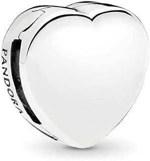 Best pandora heart clip bracelet Reviews