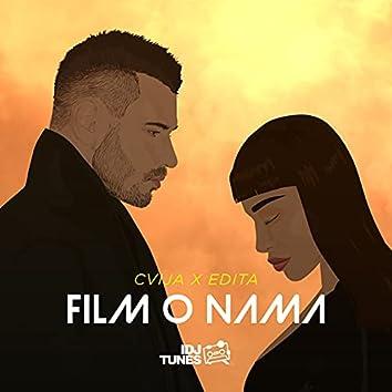 Film o nama
