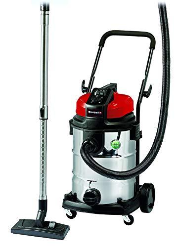 Einhell Expert 2342363 Aspirador seco/ liquido TE-VC 2230 SA de tipo...