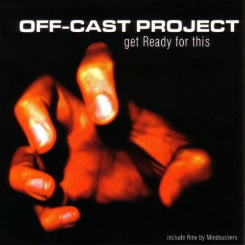Off-Cast Project