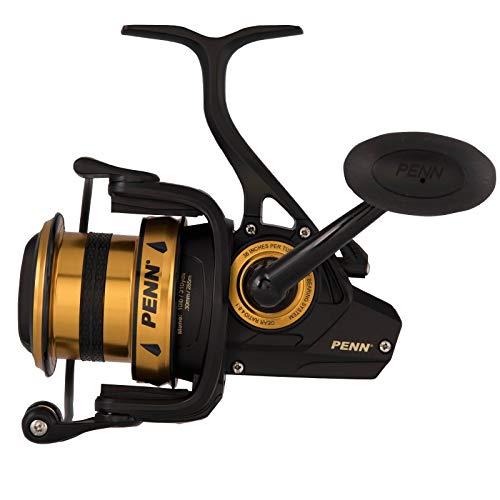 Penn Spinfisher VI Long Cast Fishing Reel