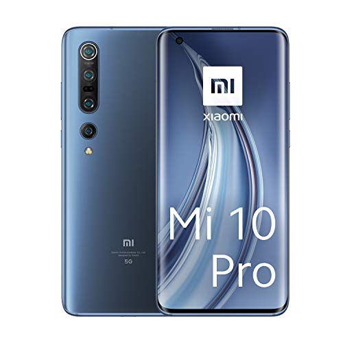 Redmi Note 9T 5G ufficiale in Italia con MediaTek Dimensity 800U