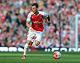 Arsenal FC – Mesut Ozil - Imported Football Wall Poster