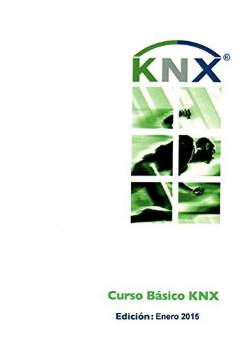 Curso Básico KNX