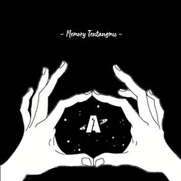 Memory Tentangmu (feat. Fatra)