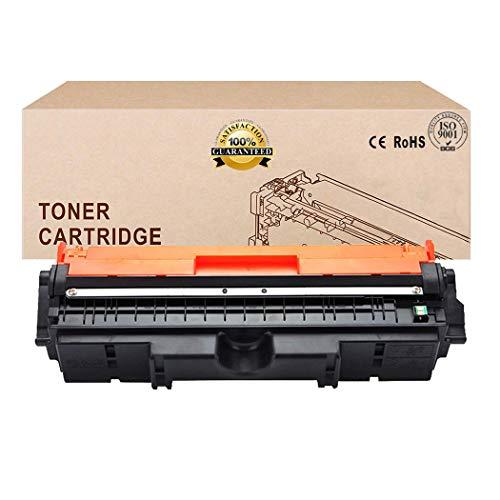 Compatibel Toner cartridges Vervanging voor HP 126A CE314A Drum Unit voor HP COLOR LASERJET PRO CP1025 CP1025NW MFP M175A M275MFP M176N M177FW M175NW Drum Kit Zwart