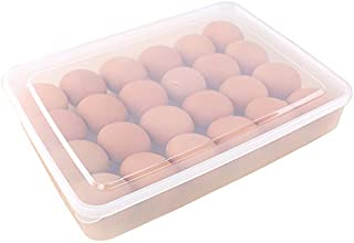 plastic egg tray for refrigerator