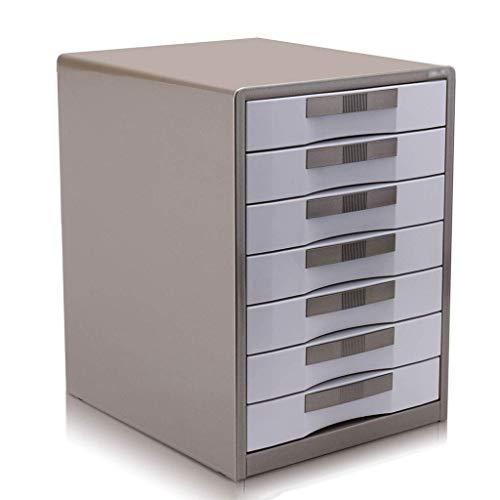 Inicio Equipos Clasificador de archivos Estantes de periódicos Clasificador de cajones Gabinete de limpieza de escritorio Gabinete de datos de cajón cerrado Estantes de periódicos Estuche de papele