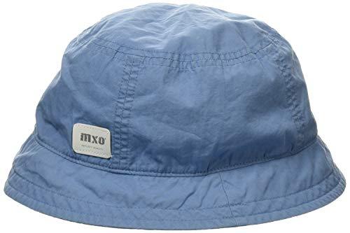 maximo Jungen Hut Mütze, Blau (Denim Blue 40), 51