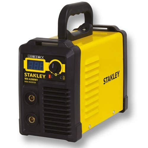 Stanley 460960 First 160 Kit Poste à Souder