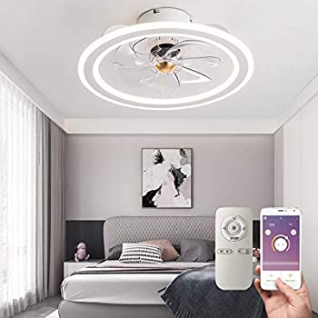 Best fan with light ceiling Reviews