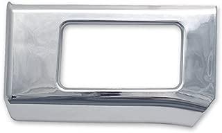 Best freightliner century chrome accessories Reviews