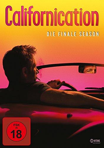 Season 7 (2 DVDs)