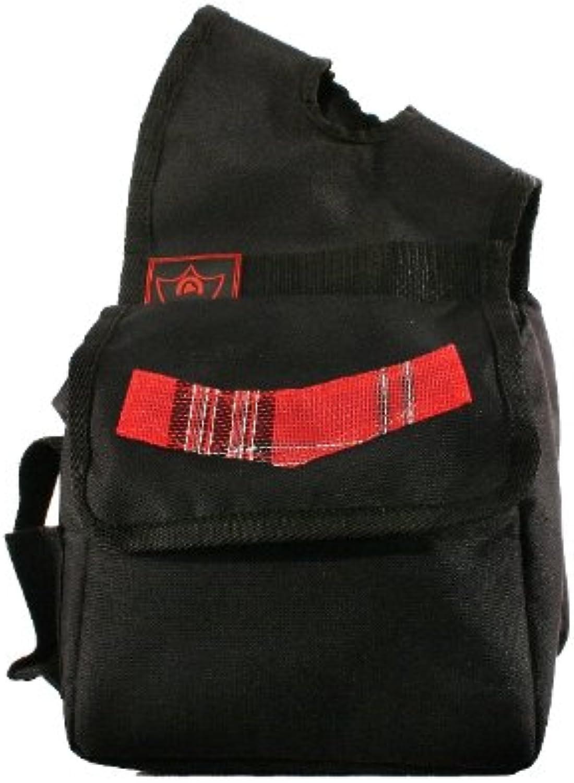 Kensington KPP All Around Thermal Horn Bag