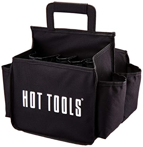 Hot Tools Professional Heat Resistant Appliance Caddy