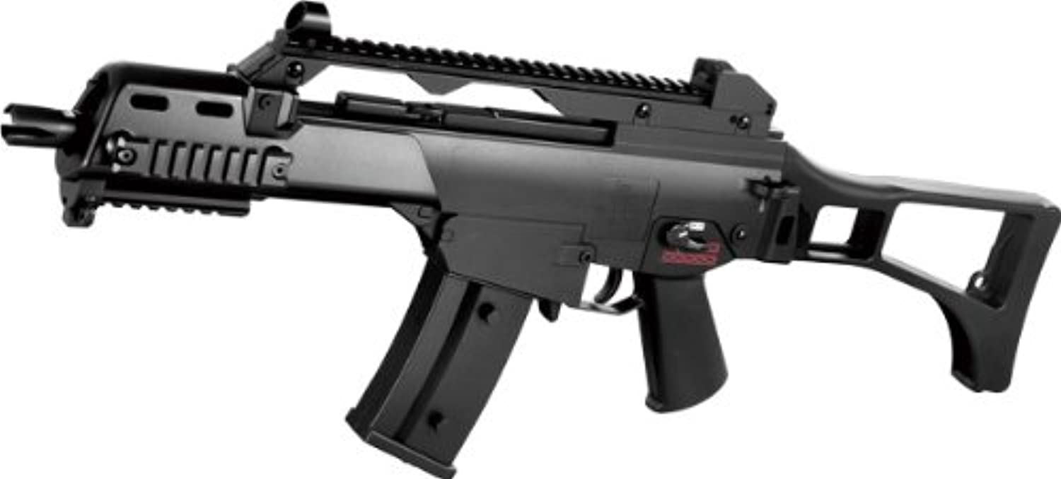 G36C (AEG write professional 10 years of age or older) (japan import)