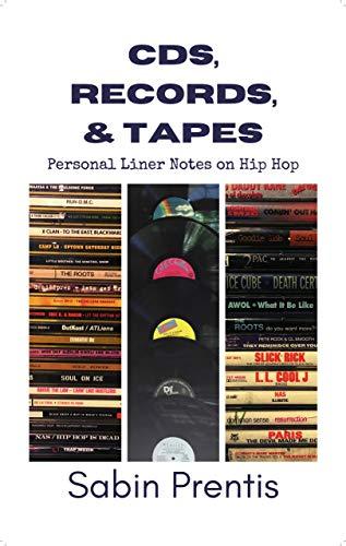 Cds Hip Hop
