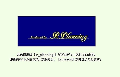 『r_planning カッピング 吸い玉 吸引 ツボ 刺激 リラクゼーション 手軽なセット』の3枚目の画像