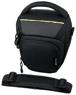 Amazon.es: BV & Jo - Bolsas y fundas para cámaras réflex / Bolsas ...