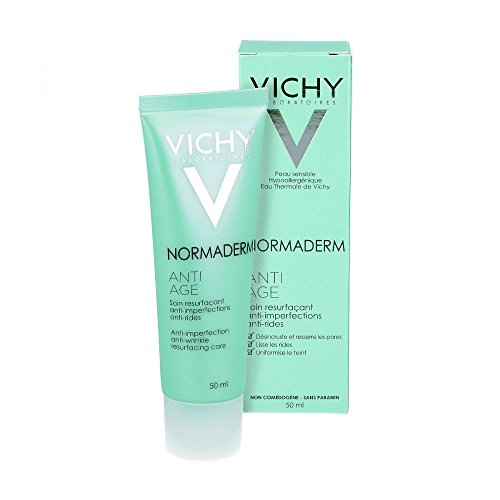Vichy Normaderm Anti Age Creme 50 ml