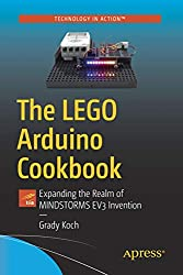 which is the best lego ev3 book in the world