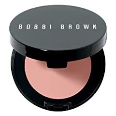 Bobbi Brown Corrector (Bisque)