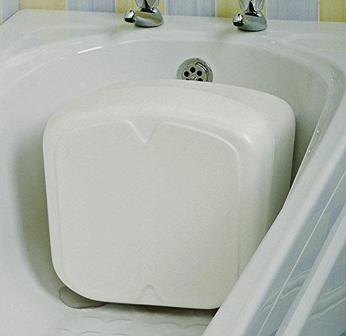 Stock-Fachmann Réducteur de baignoire