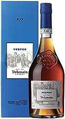 Delamain Vesper Cognac, 700 ml
