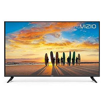 VIZIO 50inch Class V-Series 4K Ultra HD  2160p  Smart LED TV  V505-G9   Renewed
