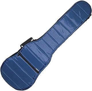 GID GMK-EB ERECTRIC BASS PROTECTION BAG ★ジッド エレキベース用ギグバッグ (NIV / ネイビー)