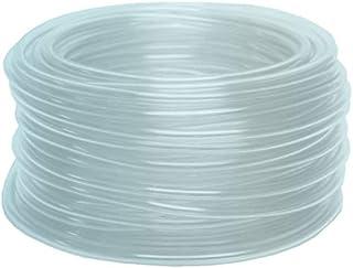 1//4 OD x .170 ID Coilhose Pneumatics PE0417-500N Polyethylene Tubing Natural 500 Length