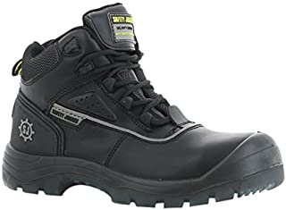 Best safety jogger boots Reviews