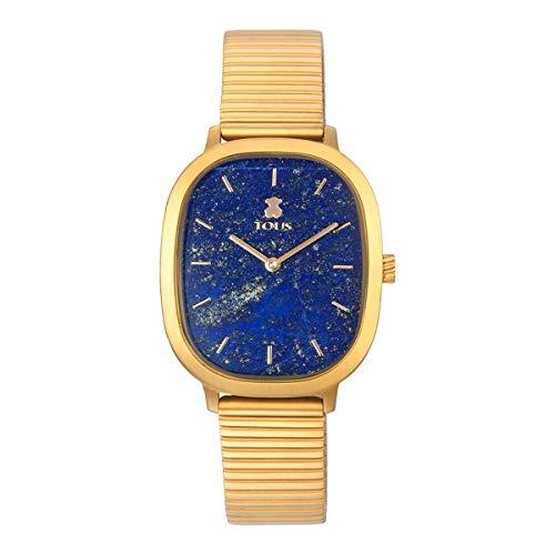 TOUS Relojes de Pulsera para Mujeres 351665