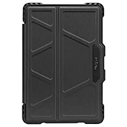 Passes military grade 4' drop testing* for robust protection Adjusts in an instant to deliver virtually infinite viewing angles and comfortable typing position Patented custom-moulded tray with reinforced corners enhances impact protection Precision ...