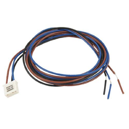 Aexit EE-1003 1M Länge Fotomikrosensor-Anschluss im Anschlusskabel (6856f80faeeac58dcfdb72a50c2a1a76)