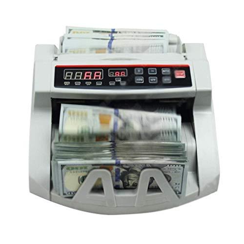 contadora de dinero steren fabricante GaoFan