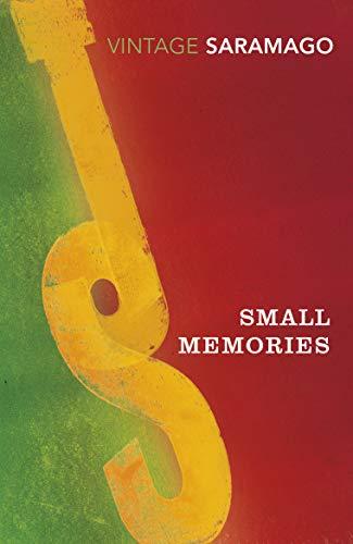 Small Memories (Vintage Classics) (English Edition)