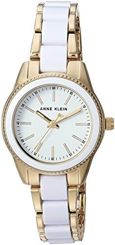 Anne Klein Dress Watch AK/3212WTGB
