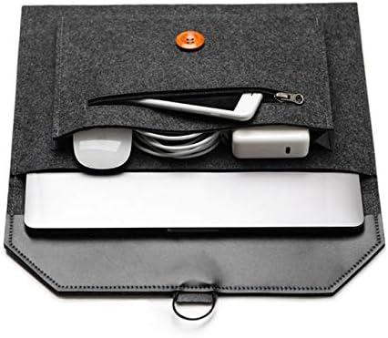 13.3 inch Felt Laptop Sleeve Case Fit supreme De 4 years warranty Lenovo IdeaPad for Yoga