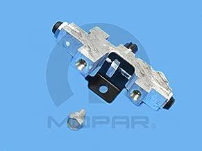 Mopar 5011623AA Brake Proportioning Valve