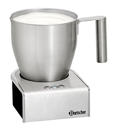 Bartscher Milchaufschäumer Induktion 85167970 Art. 190129