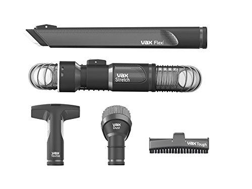 Vax 1-1-138920 Cordless Pro Kit