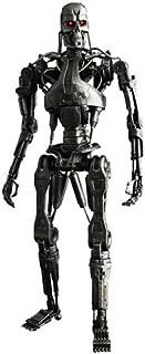 hot toys endoskeleton 1 4