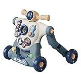 CAIPEI Baby Strike Car Drive Drive Defence OLET Defense Side Top Multifunción Tresen uno Aprendiendo Juguetes para niños