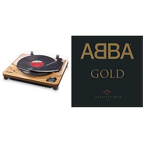 ION Audio Air LP...