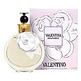Valentino Valentina Acqua Floreale Agua de Tocador - 50 ml